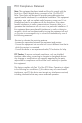 HP DF1000A3 Operation & user's manual - Page 2
