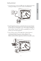 HP DF1000A3 Operation & user's manual - Page 5