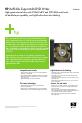 HP DVD940E Datasheet - Page 1