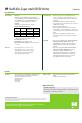 HP DVD940E Datasheet - Page 2