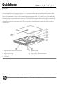 HP 50 Quickspecs - Page 1