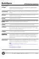 HP 50 Quickspecs - Page 4