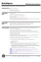 HP 50 Quickspecs - Page 6