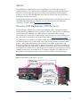 HP BladeSystem c3000 Manual - Page 3