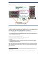 HP BladeSystem c3000 Manual - Page 4