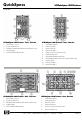 HP BladeSystem c3000 Quickspecs - Page 1