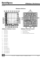 HP c-Class Overview - Page 1
