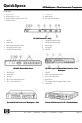 HP c-Class Overview - Page 2