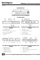 HP c-Class Overview - Page 3