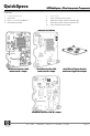 HP c-Class Overview - Page 4
