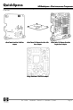 HP c-Class Overview - Page 5