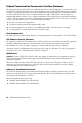 HP CPTOH-0707 Operation & user's manual - Page 5