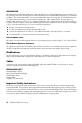 HP EK429AA Operation & user's manual - Page 4