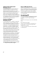 HP LC2640N Warranty and support manual - Page 6