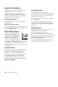 HP LC3270N Operation & user's manual - Page 8
