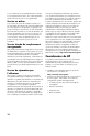 HP Pavilion LC2600N Warranty and support manual - Page 12