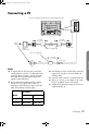 HP PL4200N Operation & user's manual - Page 25