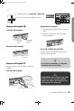 HP PL4200N Operation & user's manual - Page 271