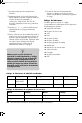 HP PL4200N Operation & user's manual - Page 278