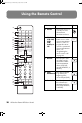 HP PL4200N Operation & user's manual - Page 28