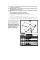 HP PL4260N - 42