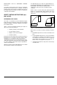 HP 422690 I Installer's information manual - Page 7