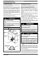 HP H4H3 Installation instructions manual - Page 5