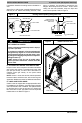 HP H4H3 Installation instructions manual - Page 6