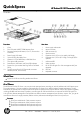 HP ProLiant DL120 Specifications - Page 1