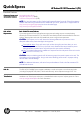 HP ProLiant DL120 Specifications - Page 7