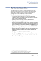 HP 15-inchhp55 Operation & user's manual - Page 5