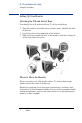 HP 15-inchhp55 Operation & user's manual - Page 6