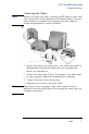 HP 15-inchhp55 Operation & user's manual - Page 7