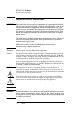 HP D5062 Operation & user's manual - Page 4