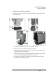 HP D5062 Operation & user's manual - Page 7
