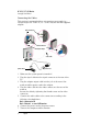 HP D5062 Operation & user's manual - Page 8