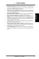HP Bermuda Operation & user's manual - Page 3