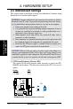 HP Bermuda Operation & user's manual - Page 8