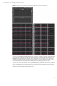 HP P2000 G3 Technical white paper - Page 3