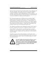 HP 2040D Maintenance manual - Page 6