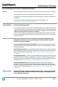 HP 3PAR StoreServ 7000 Specifications - Page 5