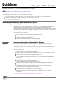 HP AH809B Overview - Page 7