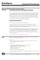 HP AH809B Overview - Page 8