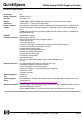 HP FX 3500 Overview - Page 2