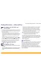 HP AZ1009 Operation & user's manual - Page 3