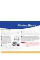 HP AZ1009 Operation & user's manual - Page 4