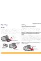 HP AZ1009 Operation & user's manual - Page 5