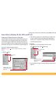 HP AZ1009 Operation & user's manual - Page 7