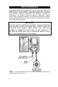 HP 2995 Instructions for installation and operation manual - Page 2