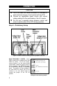 HP 2995 Instructions for installation and operation manual - Page 8